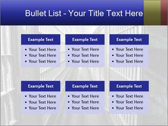 0000083754 PowerPoint Template - Slide 56