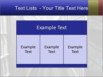 0000083754 PowerPoint Template - Slide 59