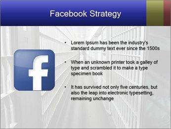 0000083754 PowerPoint Template - Slide 6