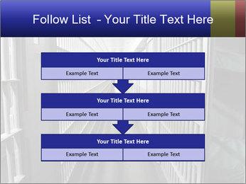 0000083754 PowerPoint Template - Slide 60