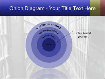 0000083754 PowerPoint Template - Slide 61