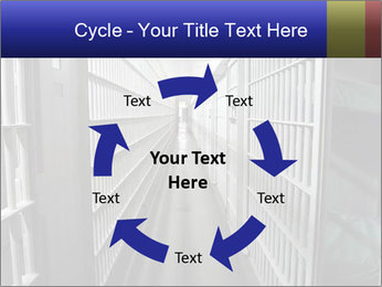 0000083754 PowerPoint Template - Slide 62