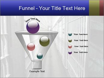 0000083754 PowerPoint Template - Slide 63