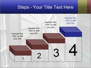 0000083754 PowerPoint Template - Slide 64