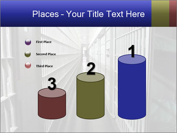 0000083754 PowerPoint Template - Slide 65