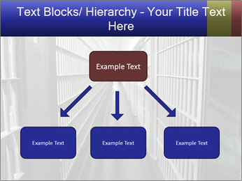 0000083754 PowerPoint Template - Slide 69