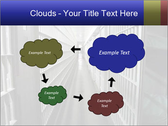 0000083754 PowerPoint Template - Slide 72