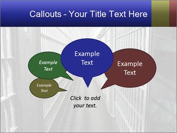 0000083754 PowerPoint Template - Slide 73
