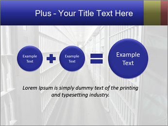 0000083754 PowerPoint Template - Slide 75