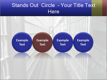 0000083754 PowerPoint Template - Slide 76