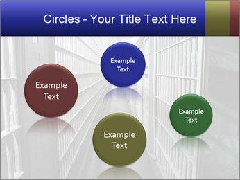 0000083754 PowerPoint Template - Slide 77