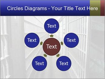 0000083754 PowerPoint Template - Slide 78