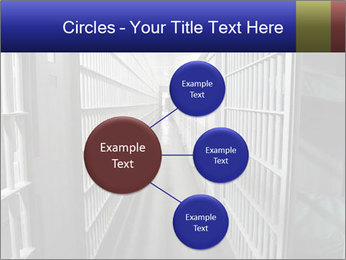 0000083754 PowerPoint Template - Slide 79