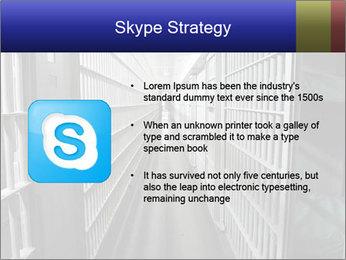 0000083754 PowerPoint Template - Slide 8