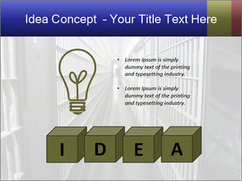 0000083754 PowerPoint Template - Slide 80