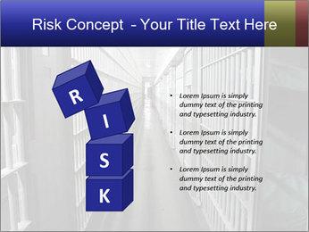 0000083754 PowerPoint Template - Slide 81