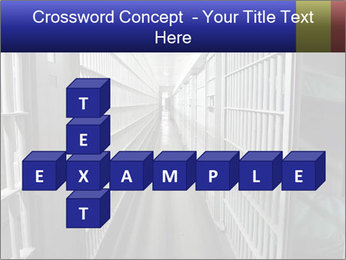 0000083754 PowerPoint Template - Slide 82