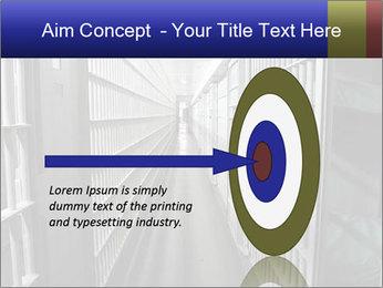 0000083754 PowerPoint Template - Slide 83