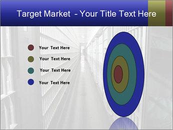 0000083754 PowerPoint Template - Slide 84