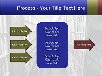 0000083754 PowerPoint Template - Slide 85