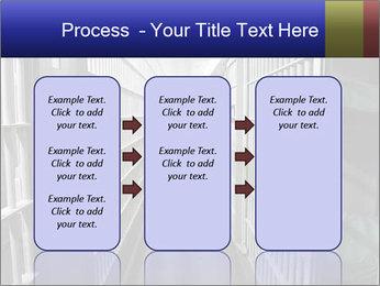 0000083754 PowerPoint Template - Slide 86