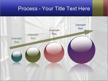 0000083754 PowerPoint Template - Slide 87