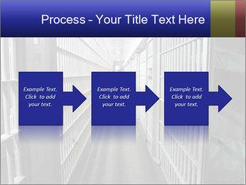 0000083754 PowerPoint Template - Slide 88