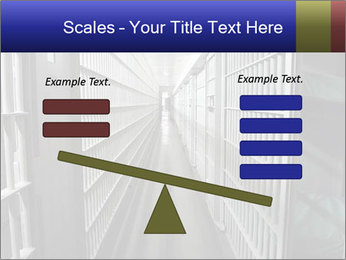0000083754 PowerPoint Template - Slide 89