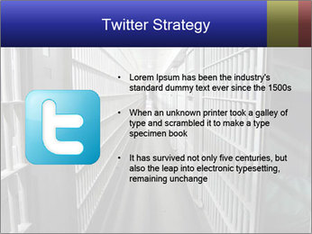 0000083754 PowerPoint Template - Slide 9