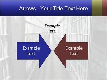 0000083754 PowerPoint Template - Slide 90