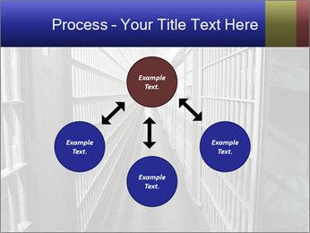 0000083754 PowerPoint Template - Slide 91