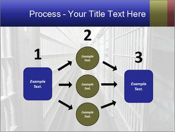 0000083754 PowerPoint Template - Slide 92