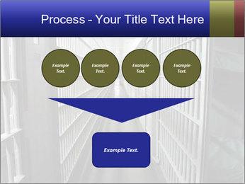 0000083754 PowerPoint Template - Slide 93