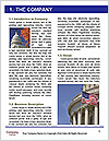 0000083754 Word Templates - Page 3