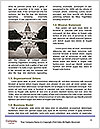 0000083754 Word Templates - Page 4