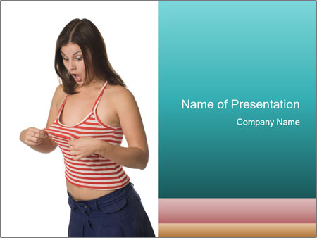 0000083755 PowerPoint Templates