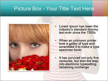 0000083755 PowerPoint Template - Slide 13