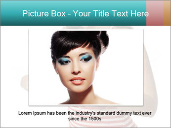 0000083755 PowerPoint Template - Slide 16