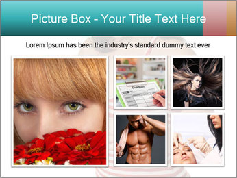 0000083755 PowerPoint Template - Slide 19