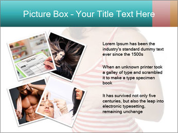 0000083755 PowerPoint Template - Slide 23
