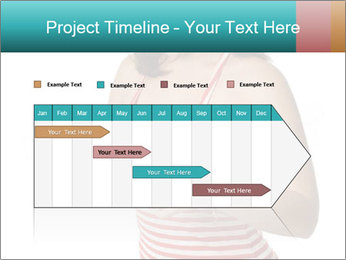 0000083755 PowerPoint Template - Slide 25
