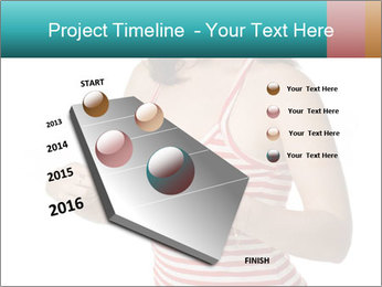 0000083755 PowerPoint Template - Slide 26