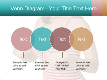 0000083755 PowerPoint Template - Slide 32
