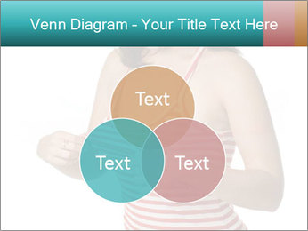 0000083755 PowerPoint Template - Slide 33