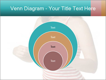 0000083755 PowerPoint Template - Slide 34