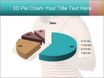 0000083755 PowerPoint Template - Slide 35