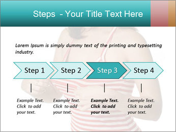 0000083755 PowerPoint Template - Slide 4
