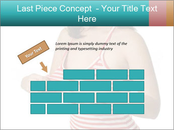 0000083755 PowerPoint Template - Slide 46