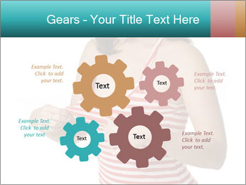 0000083755 PowerPoint Template - Slide 47