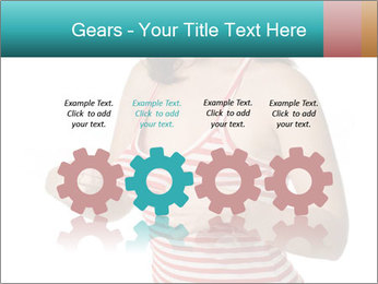 0000083755 PowerPoint Template - Slide 48
